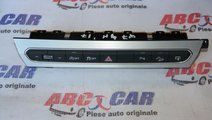 Panou butoane multiple Audi Q7 4M cod: 4M0925301A ...