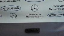 Panou buton avarii Mercedes Clasa E W211 A21182185...
