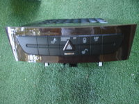 panou buton avarii mercedes e class w211 an 2002-2006