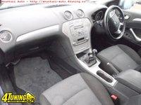 Panou Clima Ford Mondeo MK4