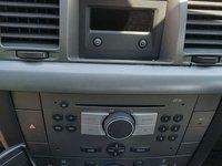 Panou clima Opel Vectra C 1.9 CDTI an 2006
