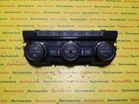 Panou Clima VW GOLF 7 5G0907044Q, 5HB01118120