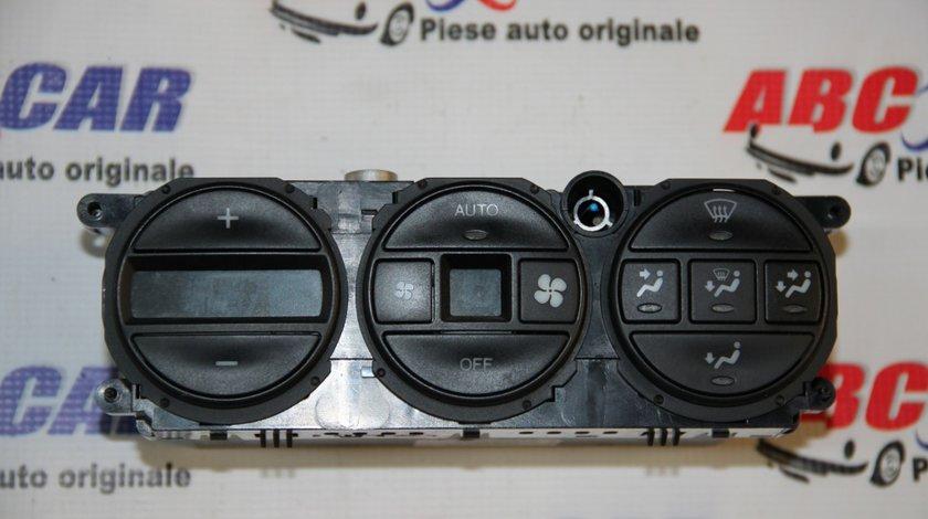 Panou climatizare Opel Vectra B cod: 69262209 model 2000