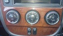 Panou climatronic Mercedes ML W163