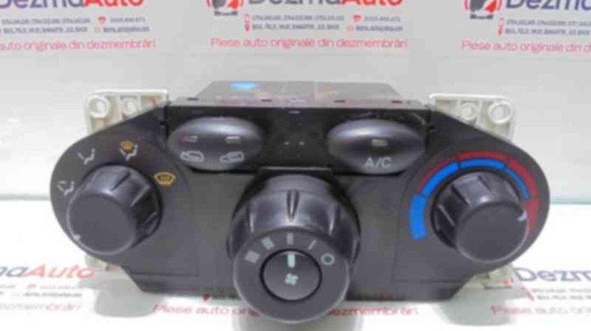 Panou comanda ac, 9750-26XXX, Hyundai Santa Fe 1 (SM) (id:301603)