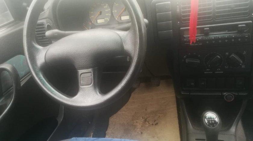 PANOU COMANDA AC / AER SEAT CORDOBA FAB. 1996 – 2002 ⭐⭐⭐⭐⭐