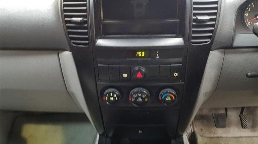 Panou comanda AC clima Kia Sorento 2003 SUV 2.5 CRDi