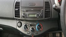 Panou comanda AC clima Nissan Micra 2009 Hatchback...