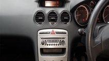 Panou comanda AC clima Peugeot 308 2009 Hacthback ...