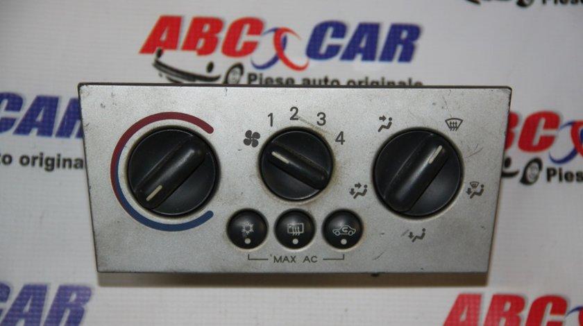 Panou comanda AC Opel Meriva A cod: 93329465 model 2007
