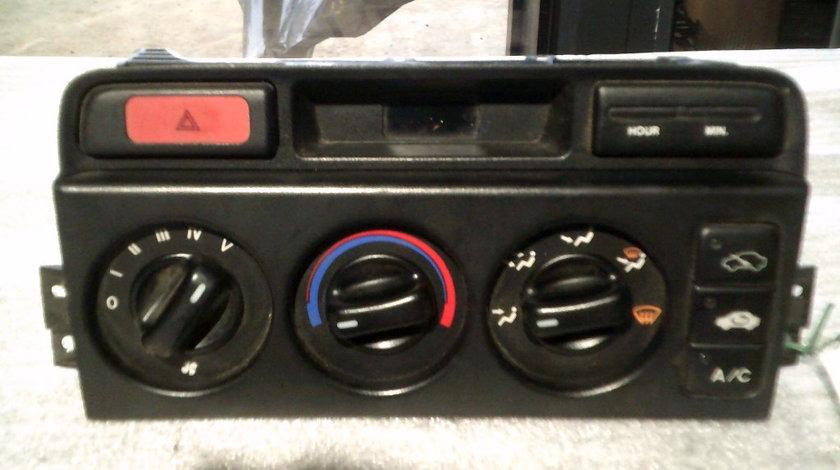 Panou comanda aer - AC - Rover 600, 79600SN7