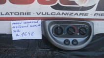Panou Comanda Aeroterma Ford KA