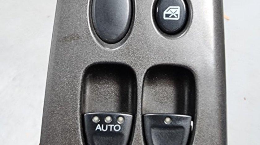Panou comanda Butoane geamuri electrice Honda civic 8 Sedan 2006 2007 2008 2009 2010