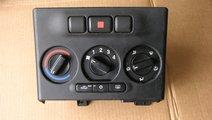 Panou comanda clima cu AC Opel Zafira A, Astra G c...