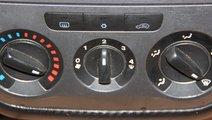 Panou comanda clima Fiat Grande Punto cod: 7354845...
