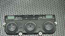 Panou comanda clima Vw Passat 2.0Tdi model 2007
