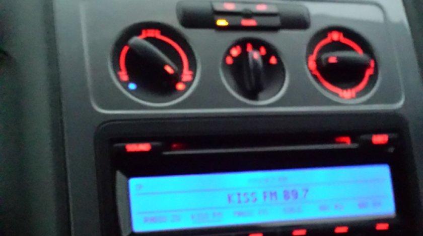 Panou comanda clima Vw Passat 3c b6 2005 2006 2007