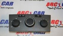 Panou comanda climatizare Opel Astra H cod: 901512...