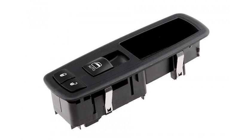 Panou comenzi butoane geamuri electrice Dodge Journey (2008->) #1 4602544AG