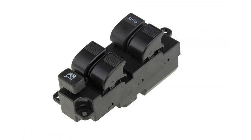 Panou comenzi butoane geamuri electrice Ford Ranger (2011->)[TKE] #1 AB3914540BB
