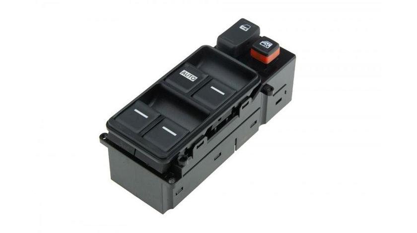Panou comenzi butoane geamuri electrice Honda Accord 8 (2007->)[CP,CU,CW] #1 35750-SEA-G02