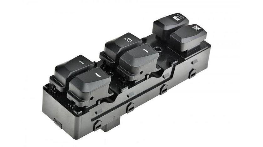 Panou comenzi butoane geamuri electrice Hyundai ix35 (2010->) #1 93570-2Z000