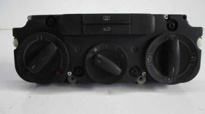 PANOU / CONSOLA / COMANDA AER / AC VW CADDY 2004 - PREZENT