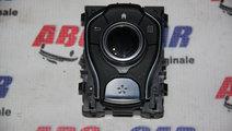 Panou control navigatie Renault Espace cod: 253B08...