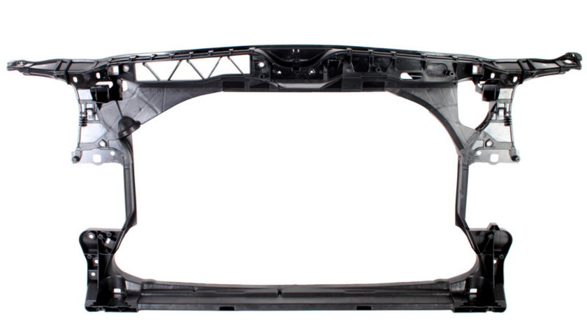 Panou fata Trager AUDI A7 Sportback (4GA, 4GF) 2010-2015