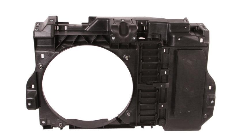 Panou fata Trager Citroen C5 III (RD_) 2004-2011