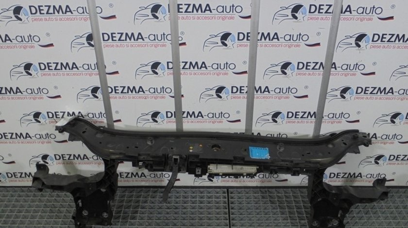 Panou frontal 8200137495, Renault Megane 2 (id:287810)