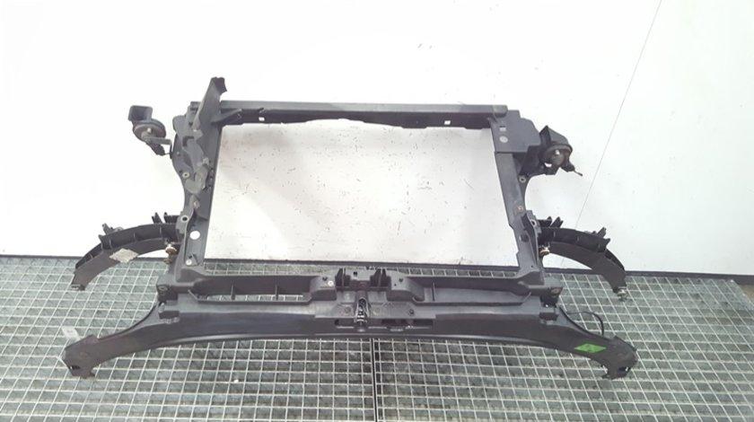 Panou frontal, Audi A3 cabriolet (8P7) 8P0805594A din dezmembrari