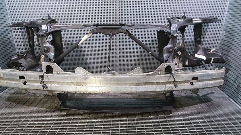 PANOU FRONTAL BMW 7 (E65, E66, E67) 745 i, Li benzina (2001 - 11-2009-12)