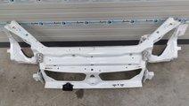 Panou frontal Nissan Kubistar (X76)