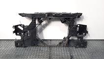 Panou frontal, Renault Megane 3 [Fabr 2008-2015] (...