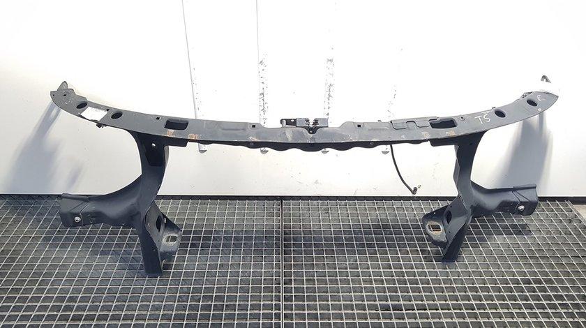 Panou frontal, Vw Transporter 5 (7HB, 7HJ) (id:388186)