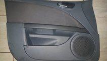 Panou interior usa stanga fata seat leon 1p 2005-2...