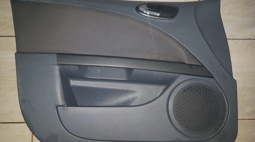 Panou interior usa stanga fata seat leon 1p 2005-2010