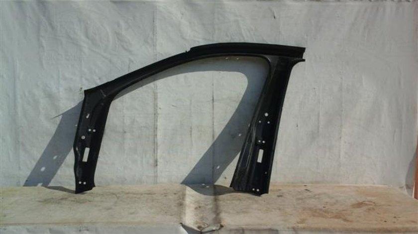 Panou lateral dreapta fata ( stalp A + stalp B ) Mitsubishi Asx An 2009-2015