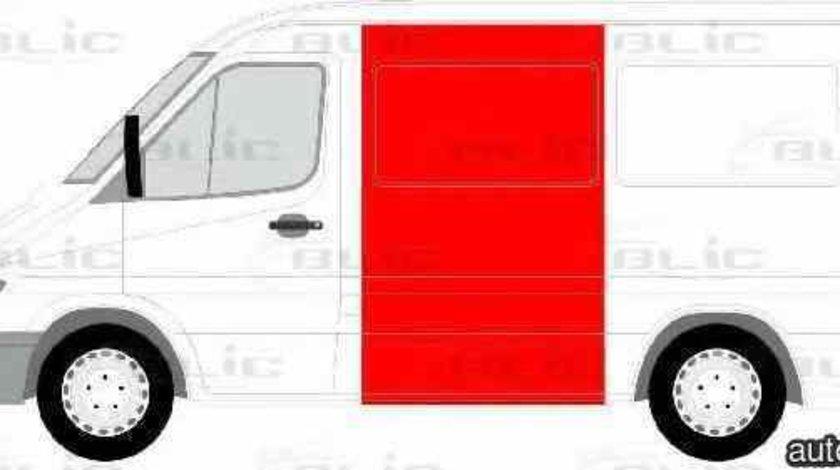 Panou lateral MERCEDES-BENZ SPRINTER 2-t bus 901 902 BLIC 6504-03-3546013P