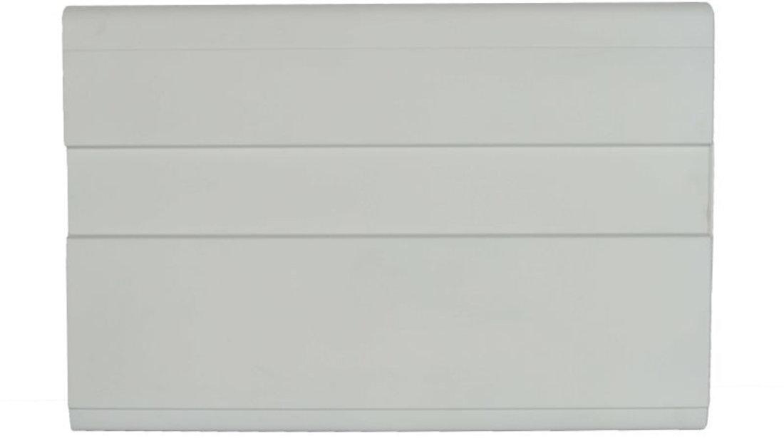 Panou lateral reparatie stanga VOLVO FH 12, FH 16 dupa 1993 cod intern: CEA4527A