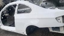 Panou lateral stanga BMW 3 Series E90/E91/E92/E93 ...