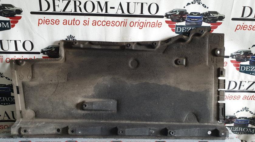 Panou / Scut longitudinal stanga Audi A6 C7 4G 3.0 TFSI quattro cod piesa : 4G0825207