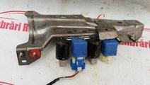 Panou siguranta releu Nissan Patrol motor 3.0 di 1...