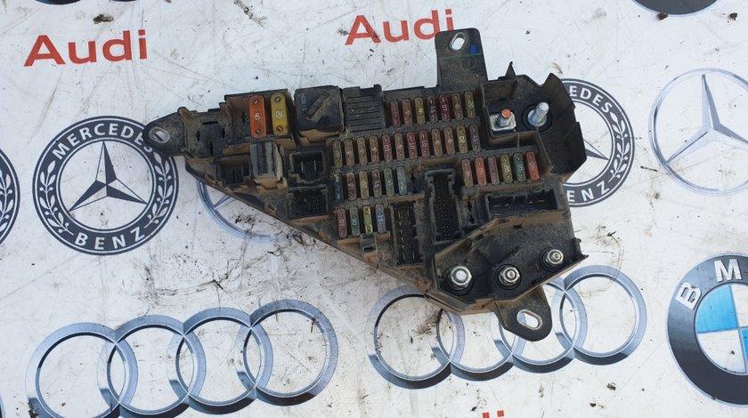 Panou sigurante BMW E60 6 906 588