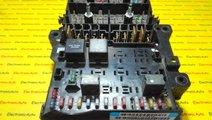 Panou sigurante Chrysler Voyager P04707785AB