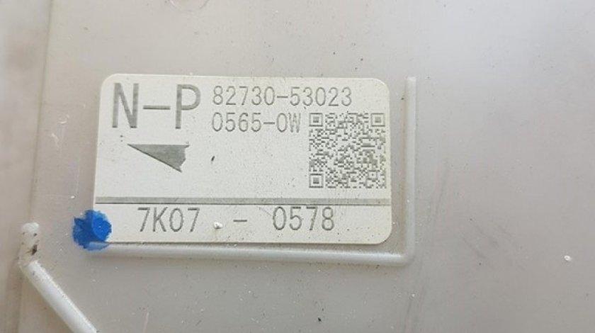 Panou sigurante interior 82730-53023 lexus is 2005-2013