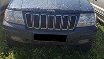 Panou sigurante Jeep Grand Cherokee 2004 SUV 2.7 C...