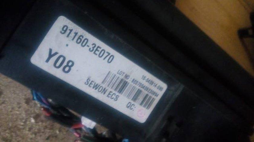 Panou sigurante kia sorento 2.5 crdi cod 91160-3e070