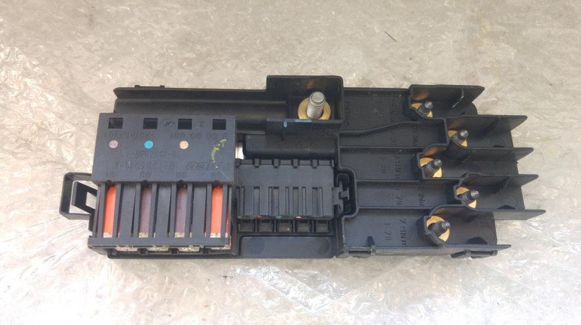 Panou sigurante mercedes m-class ml 350 4matic w164 2011 0-1394841-1